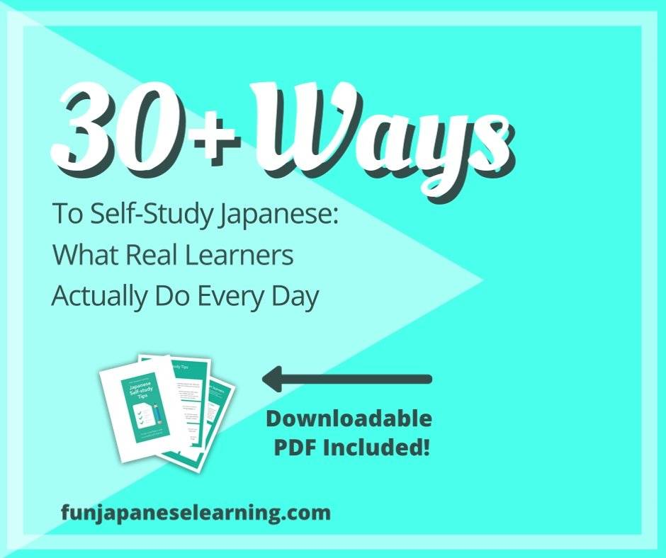 Learn Japanese - Learn to Introduce Yourself in ... - YouTube